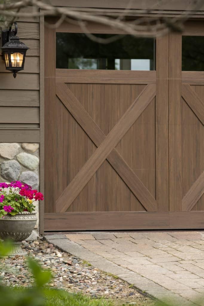 garage doors, custom garage doors, door measuring, how to measure a garage door