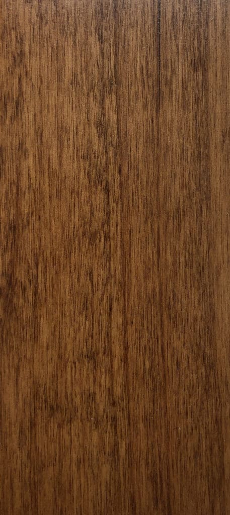 dark oak wood stain color, stained wood doors, custom doors, garage doors, front door