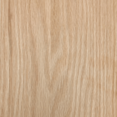 white oak wood grain